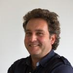 Jérôme Harlay