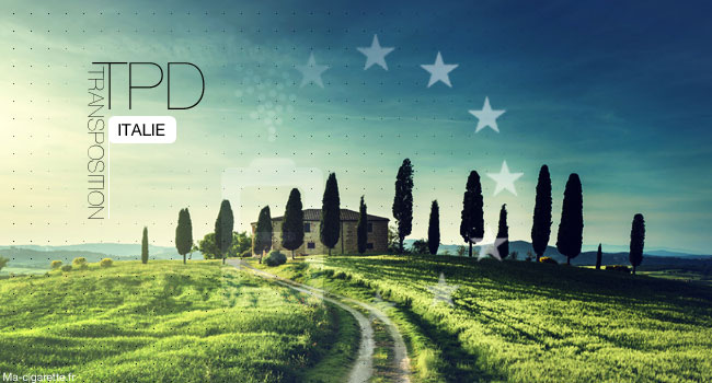 Italy: A Doable Scenario For Transposing The TPD?