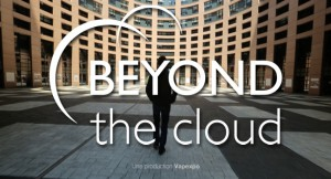 """Beyond the Cloud"" - The movie about vaping"