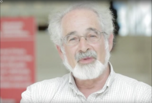 Prof Stanton Glantz, Lessons for the Diabetes Epidemic from Tobacco Control (Youtube capture 2014)
