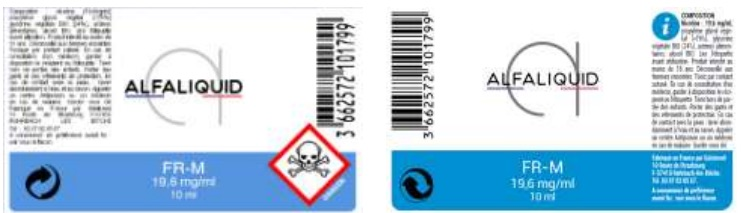 Alfa_labels