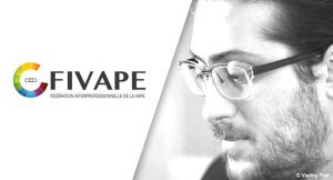 Jean Moiroud, President of the FIVAPE