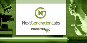 Next Generation Lab, LLC.
