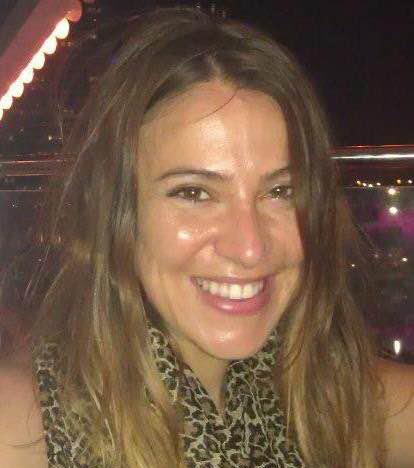 Diane Caruana
