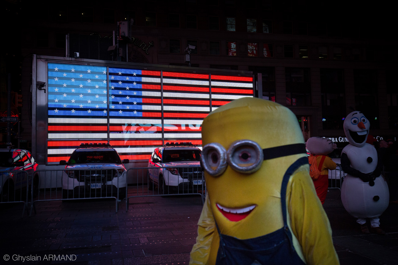 american-flag-cartoons