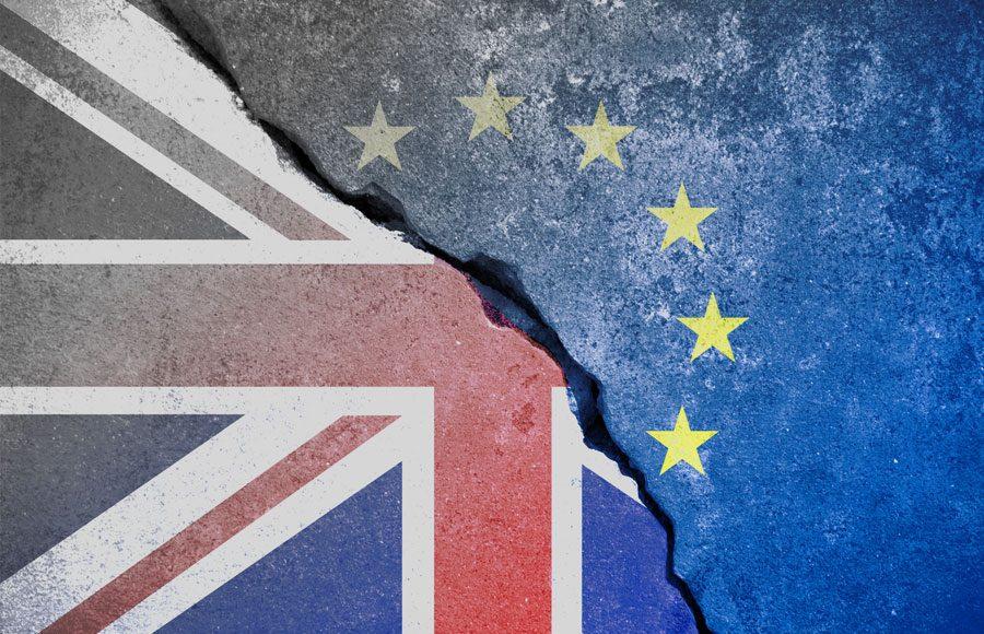 [Image: uk-brexit-vaping-europe-tpd-900x580.jpg]