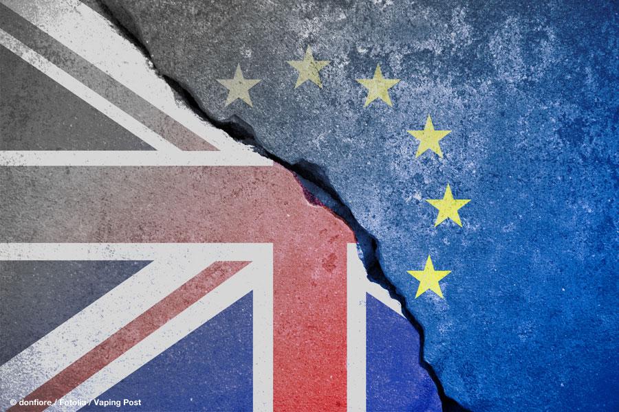 uk-brexit-vaping-europe-tpd