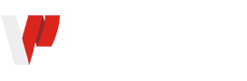 Vaping Post - International vaping news