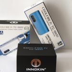 Innokin Cool Fire