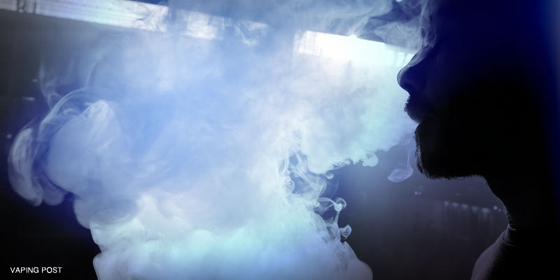 best-ecigarette