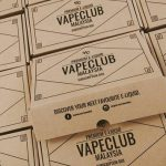 Vape Club Malaysia is an online vapeshop owned by Jeremy Ong