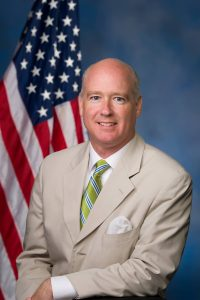 Congressman Robert Aderholt | Representing the 4th District of Alabama