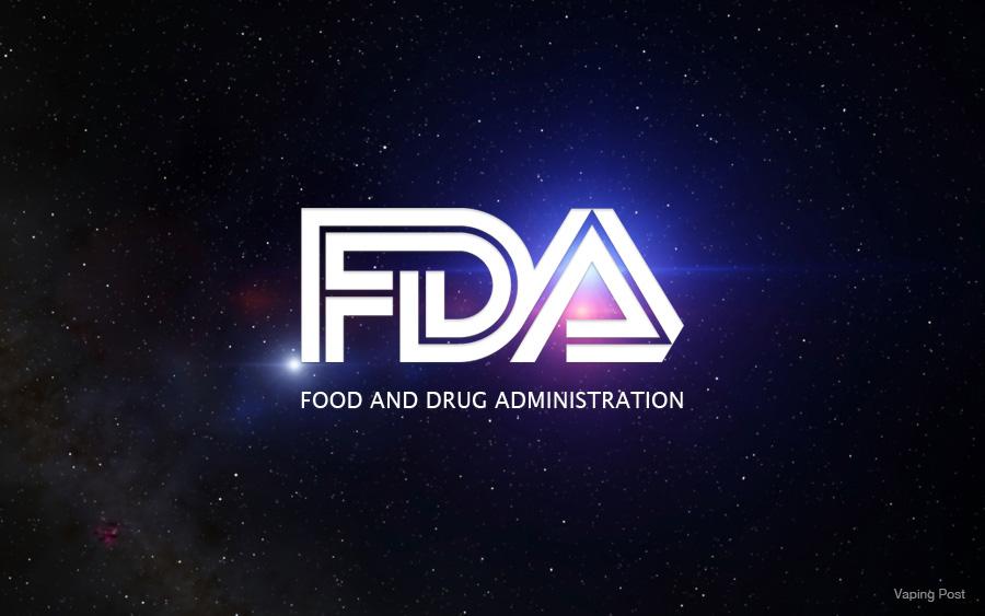 fda-regulation-interpretation