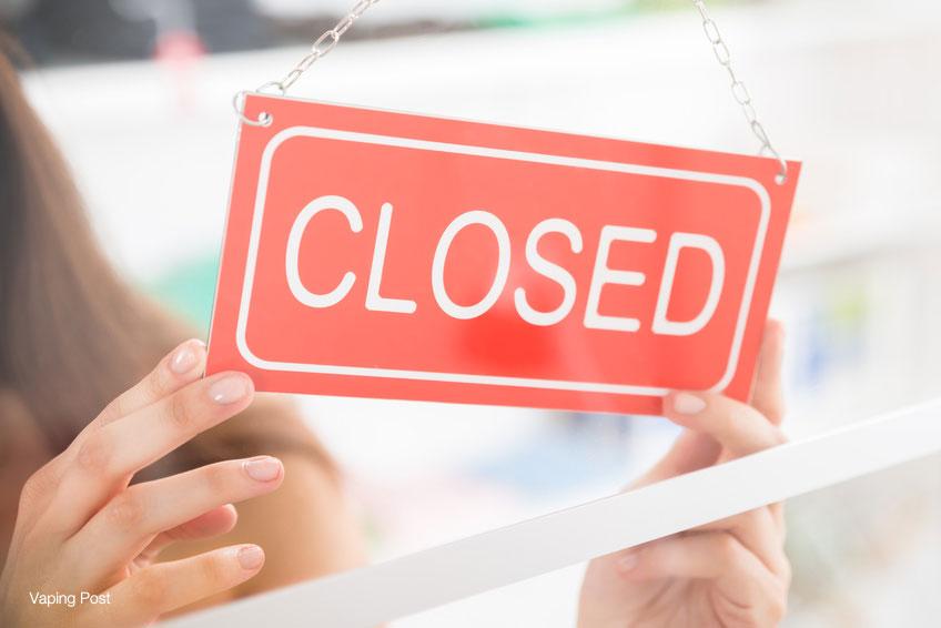 vape-shops-usa-closing