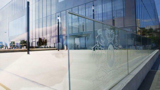 Philip Morris Int  plans to launch its iQOS heatstick in the