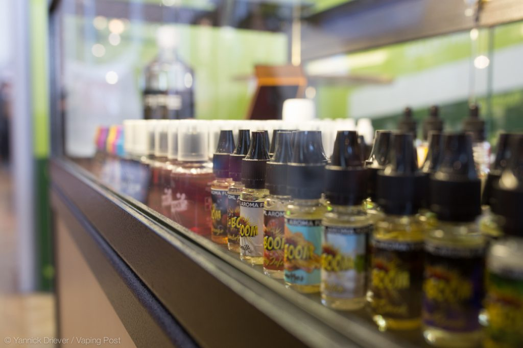 eliquid-bottles-line