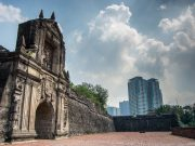 Vaping at COP7
