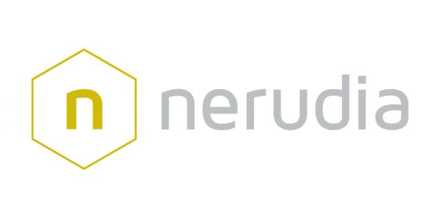 Nerudia (nicotine)
