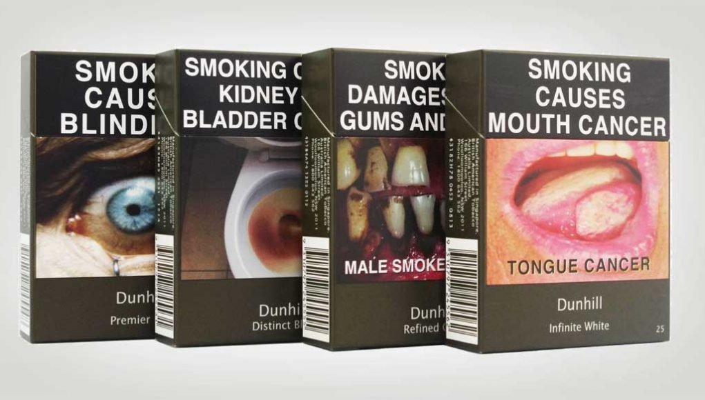 Wholesale cigarettes Australia