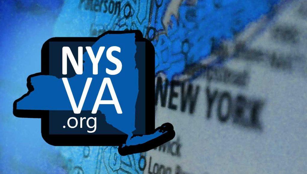 NYSVA vaping association