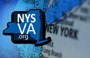 NYSVA vaping association