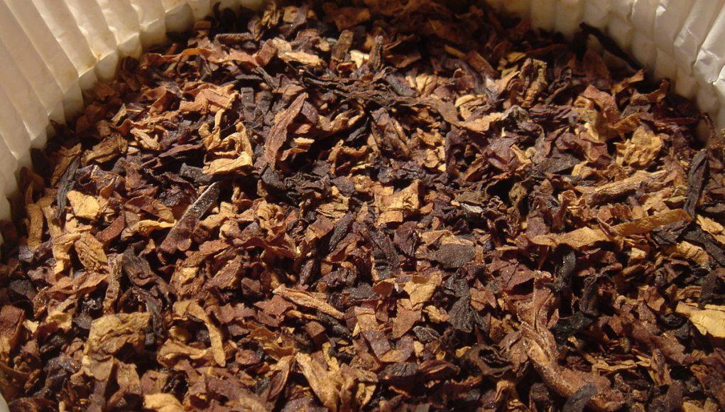'Vaping is a one-way bridge to smoking tobacco'