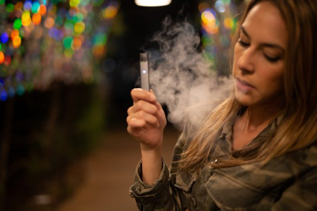 6b50f5935a9f The FDA May Ban Online Sales of E-Cigarettes | Vaping Post