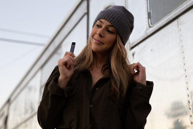 Juul Labs Set For a Further Expansion in the UK   Vaping Post