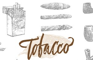 different uses of tobacco