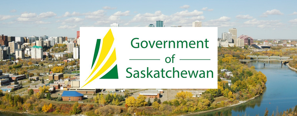 Saskatchewan's Ministry of Health