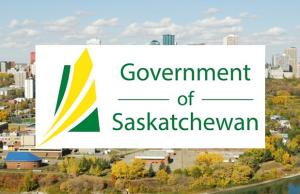 Saskatchewan's Ministry of Health