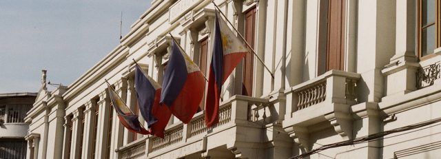 philippines house of repreentatives